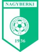 Nagyberki FC