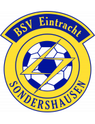Eintracht Sondershausen U19