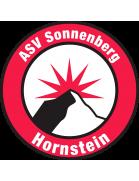 ASV Hornstein