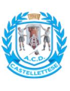 Castellettese Calcio