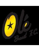 Olé Brasil Futebol Clube (SP)
