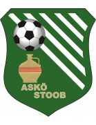 ASK Stoob