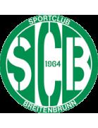 SC Breitenbrunn