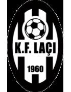 KF Laçi
