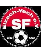 SF Elzach-Yach