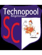 SC Brigittenau