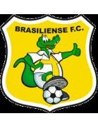 Brasiliense Futebol Clube (DF) B