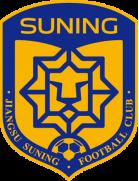 Jiangsu FC (1994-2021)