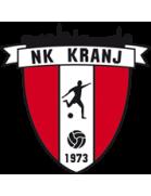 NK Kranj