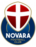 Novara Calcio Youth