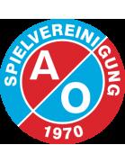 SV Ahlerstedt/Ottendorf II