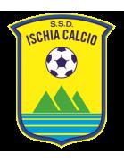 SSD Ischia Calcio
