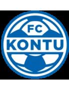 FC Kontu