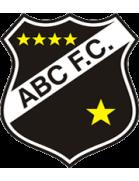 ABC Futebol Clube (RN) U20