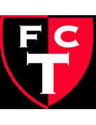 FC Trollhättan U19