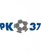 Pallo-Kerho 37