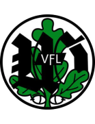 VfL Stuttgart-Wangen