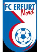 FC Erfurt-Nord