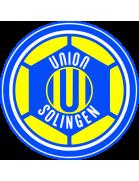 1.FC Union Solingen U17