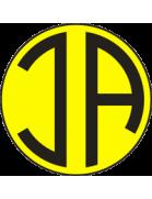 ÍA Akranes U19