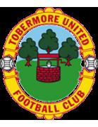 Tobermore United FC