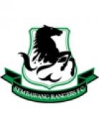 Sembawang Rangers
