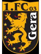 1.FC Gera 03