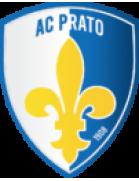 AC Prato