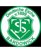 Tsv Bardowick