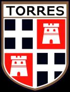SEF Torres 1903