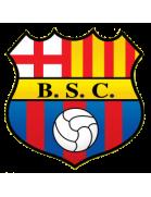Barcelona SC Guayaquil U20