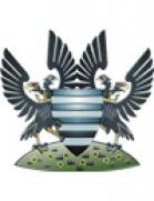 Salisbury City FC U19