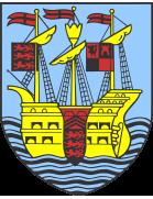 Weymouth FC U19