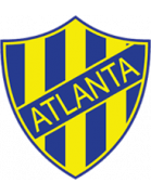 Club Atlético Atlanta U20