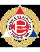Polonia Przemysl