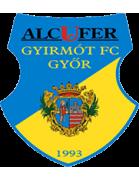 Gyirmót FC Győr