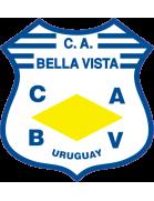 Bella Vista Montevideo U19