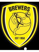 Burton Albion U18