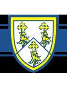 FC King's Lynn U19 (aufgel.)