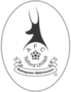 AFC Telford United U19