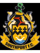 FC Southport U18