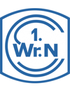 1. Wiener Neustädter SC (bis 2009)