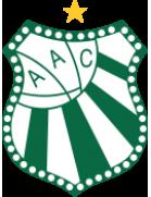 AA Caldense (MG)