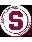 Deportivo Saprissa Jugend