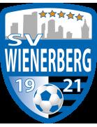 SV Wienerberg Jugend