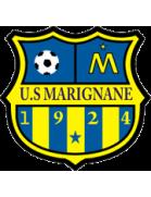 US Marignane