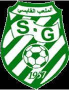 Stade Gabèsien