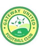 Gateway FC Abeokuta