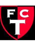 FC Trollhättan U17