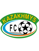 Kazakhmys Satpaev